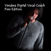 Vendera Digital Vocal Coach Fr