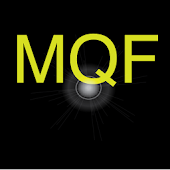 AMC MQF (Free Version)
