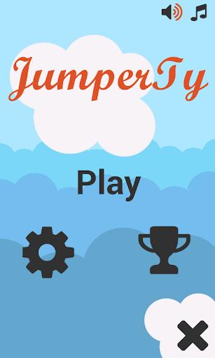 JumperTy