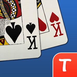 Pokerist for Tango