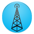 Antenna Too.. file APK for Gaming PC/PS3/PS4 Smart TV