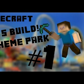 Build Thrill Park