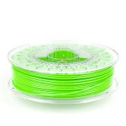 ColorFabb XT Light Green - 1.75mm