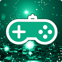 Game Hero icon