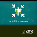 Campus Haslev icon