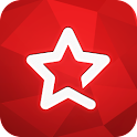 Starcall- 3 Million Users!! logo