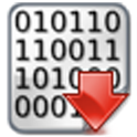 Pastebin Import icon