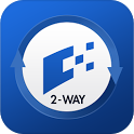 Digital Waybill 2-Way Module icon