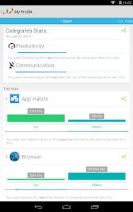 App Habits v1.2.2