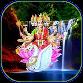 Gayatri Maa Mantra