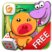 Snakes & Ladders FREE