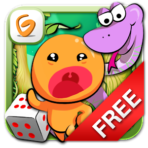 Snakes & Ladders FREE for PC and MAC