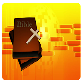 Live Bible Background