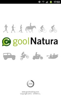 goolNatura - screenshot thumbnail