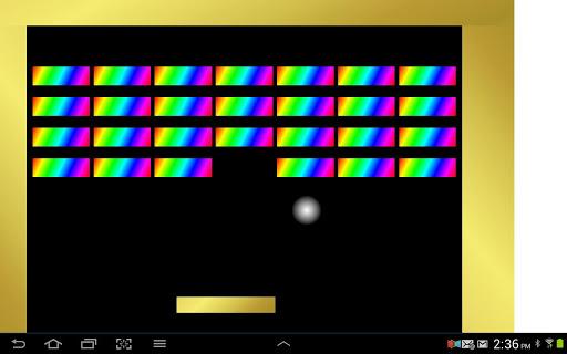 玩街機App|Merge Soft Bricked免費|APP試玩