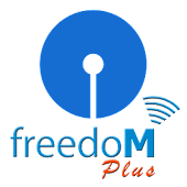 State Bank Freedom Plus