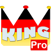 King of German Article Pro
