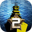 Battle Fleet 2 APK Cracked Download
