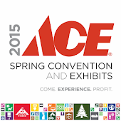 Ace Spring 2015