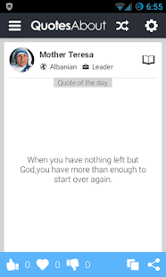 100000+ Quotes & Status- screenshot thumbnail