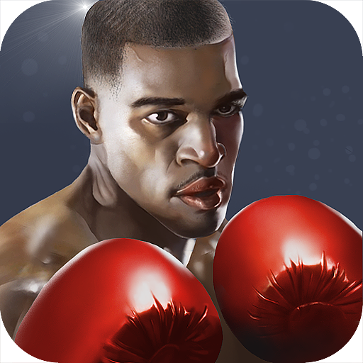 Punch Boxing 3D for PC