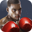 Punch Boxin.. file APK for Gaming PC/PS3/PS4 Smart TV
