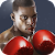 Punch Boxing 3D file APK for Gaming PC/PS3/PS4 Smart TV