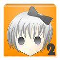 Scare Your Friends Tactics 2 icon