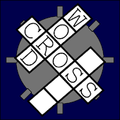 Crossword Puzzle: Minesweeper