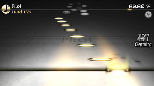 Deemo 3.2.0 screenshots 7