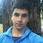 Jorge_G_G_11