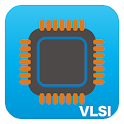 VLSI Design Knowledge Share icon