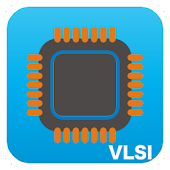 VLSI Design Knowledge Share