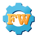Flick Widgets icon
