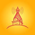 Nepal FM Radio - Hit Stations