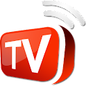 HelloTV - Free Live Mobile TV icon