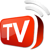 HelloTV - Free Live Mobile TV