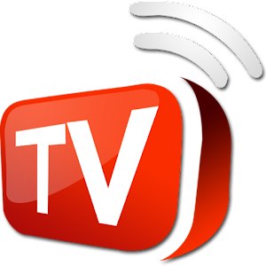 Hellotv Live Tv Videos Movies Android Apps On