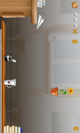 Tap Tap Glider 1.4.1 screenshot 8895