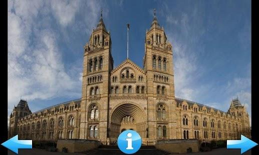 legjobb ingyenes társkereső webhelyek Londonban