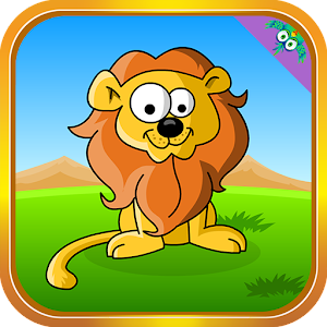 Kidoko nature paint free android apps on google play for Google paint online