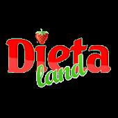 Dieta,dieta dukan,diete veloci