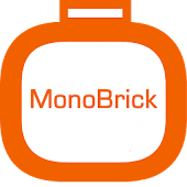 MonoBrick Tunnel