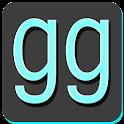 giffgaff best deal calculator icon