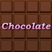 Chocolate Glossary Terms