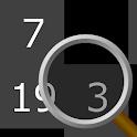DigitSeeker logo