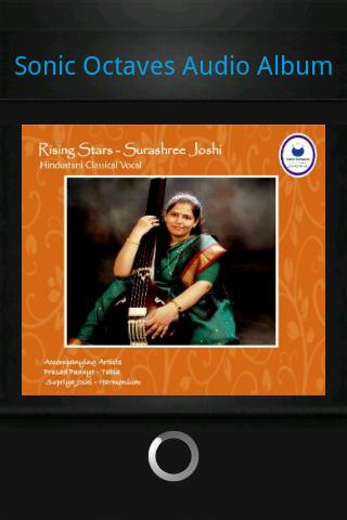 RS Surashree Joshi - Demo
