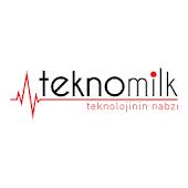 TeknoMilk.com