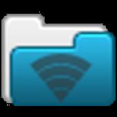 NFC File Transfer