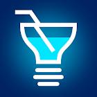 DrinkAdvisor: Nightlife Guide icon